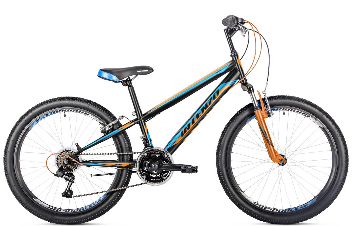 Intenzo Energy V-brake 24""
